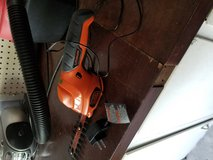 Black and decker trimmer in Fort Campbell, Kentucky