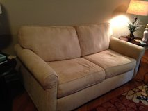 Good Quality Sofa in Warner Robins, Georgia