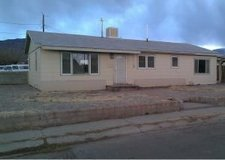 3 bedroom home for rent in Alamogordo, New Mexico