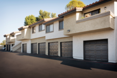 Reserve Your Home Near Camp Pendleton Now! in 29 Palms, California