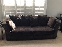 Klaussner Couches - 2 units in Chicago, Illinois