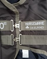 Horseware Ireland Amigo Lt Turnout - BRAND NEW!! in Camp Lejeune, North Carolina