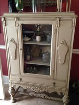Gorgeous China Cabinet in Warner Robins, Georgia