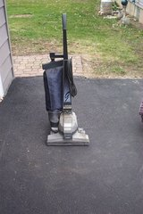 WORKING KIRBY UPRIGHT VAC. in Bartlett, Illinois
