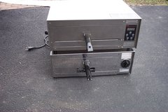 YOUR CHOICE OF PIZZA OVENS in Bartlett, Illinois