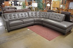 Like New Sofa's, Sets and Sectionals   All priced at Used Prices!!! in Tacoma, Washington