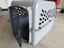 Kennel / Carrier in Travis AFB, California