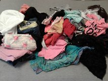 10/12 huge mix lot . New and like new condition in Okinawa, Japan