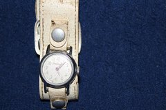 Cinderella Watch c. 1960's (REDUCED) NEED GONE TODAY in Alamogordo, New Mexico