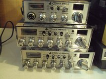 CB Radios & Base & Booster & Linear & More in Chicago, Illinois