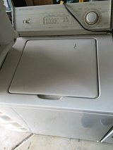 Washer & Dryer in Glendale Heights, Illinois