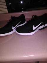 Nike Air Max Advantage in Fort Campbell, Kentucky
