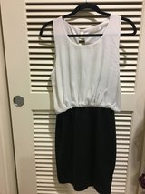 Dress sz L in Okinawa, Japan