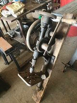 Acme Auto Feed Post Hand Drill Blacksmith in Fort Campbell, Kentucky