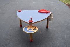 HABA play table in Joliet, Illinois
