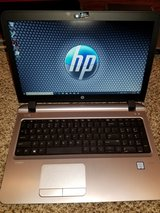 HP ProBook 450 G3 Laptop in Fort Campbell, Kentucky