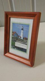 brand new picture frame in Providence, Rhode Island