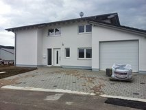 RENT: Newly built home in Heiligenmoschel Available Now in Ramstein, Germany