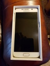 SAMSUNG S6 in Yucca Valley, California