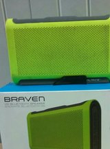 Braven balance Bluetooth in St. Charles, Illinois