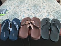 flip flops women in Beaufort, South Carolina