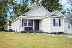 ABSOLUTELY AMAZING AND AFFORDABLE!! in Camp Lejeune, North Carolina