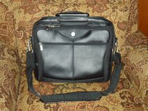 laptop bag in Plainfield, Illinois