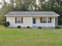Make it Yours!! 2Bed/1Bath Home!! in Camp Lejeune, North Carolina