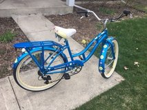 "24"" Bike - 7 Speed in Glendale Heights, Illinois"