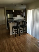 Fully furnished Downtown Waynesville in Fort Leonard Wood, Missouri