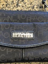 Kenneth Cole Reaction crossbody bag in Naperville, Illinois
