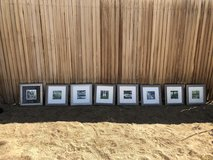 Beautiful Photographs in Custom Frames in Yucca Valley, California