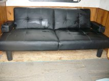 Sofa/Bed in Fort Campbell, Kentucky
