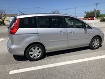 05 MazdaPremacy 7seater 2yrs new JCI included. Very Clean in Okinawa, Japan