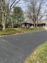 FOR SALE GREAT POTENTIAL $210,500 before I list for a new family to enjoy. in Sandwich, Illinois