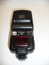 Wanted: NON-Working Camera FLASH for Parts in Naperville, Illinois