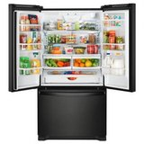 Just bought a new refrigerator that I need to sell. in Yucca Valley, California