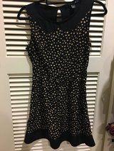 Polkadot dress sz S in Okinawa, Japan