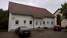 Oberstaufenbach - 1-Family Dupex in a quite area 4 BR! in Ramstein, Germany