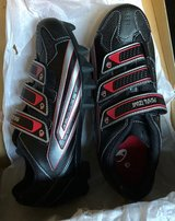 ***MEN'S BICYCLE SHOES BRAND NEW!!*** in Ramstein, Germany