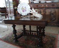 New treasures arrived at Angel Antiques one hour from Baumholder in Baumholder, GE
