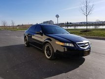 2004 Acura TL in Glendale Heights, Illinois