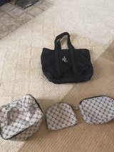 coach, DKNY & RL bags in Fort Campbell, Kentucky