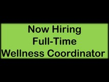 Spa Receptionist in Fort Leonard Wood, Missouri