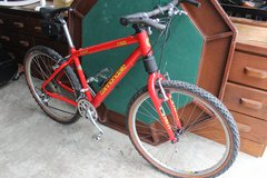 Men's Cannondale Bicycle in Wilmington, North Carolina