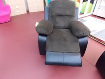 II Tone Recliner Sale in Spangdahlem, Germany