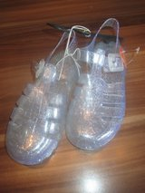 Water shoes/sandales (unisex, new, size 13/32) in Ramstein, Germany