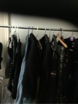men's and women's Harley jackets shirts and leathers in The Woodlands, Texas