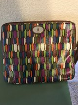 iPad/Tablet case in Alamogordo, New Mexico