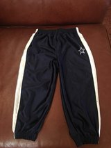 24m jogging pants in Tacoma, Washington